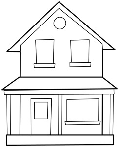 Professional Family looking for downtown house
