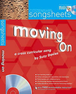 Moving on, Suzy Davies