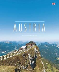 NEW Austria (Premium) by Walter M. Weiss
