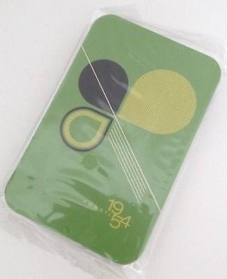 Visitenkarten metall ebay - Metall visitenkarten ...