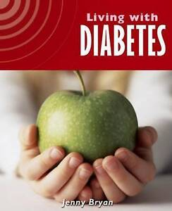 Living With: Diabetes by