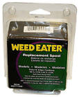 Weed Eater Outdoor String Trimmers