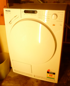 Wash machine in manly area nsw washing machines dryers miele clothes dryer fandeluxe Image collections