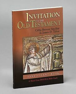 old testament term papers