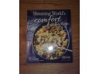 Range of Slimming World books brand new or as new great value