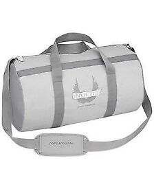 Paco Rabanne XL Bag paco rabanne invictus grey round gym / sports bags / travel bag
