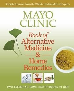 Complementary and Alternative Medicine Paper