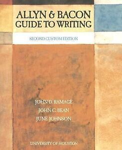 the norton field guide to writing 3rd edition pdf Download and read the norton field guide to writing with readings and handbook third edition the norton field guide to writing  edition are listed below: pdf.
