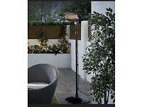 Gardenline patio heater✅