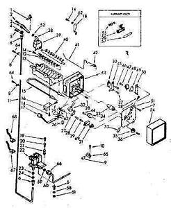 Samsung Electric Range Wiring Diagram as well Samsung Washing Machine Parts Marvelous Lg Washing Machine Parts In Modern Home Decoration Plan With Lg Washing Machine Parts Samsung Washing Machine Parts Near Me additionally Water Inlet Valve in addition Install Dishwasher Diagram further Whirlpool Duet Dryer Wiring Diagram. on lg washing machine parts diagram