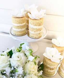Elegant Sweet Creations - Desserts for all occasions SYDNEY