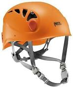 PETZL Helm