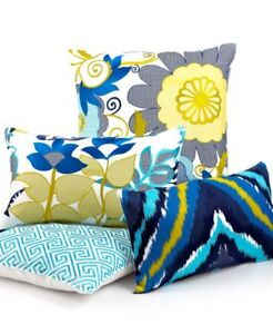 design pillow Oakville / Halton Region Toronto (GTA) image 1