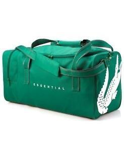 04813cdb29 Lacoste Bag Men