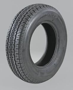 Goodyear Marathon ST Trailer Tires  225/75R15