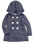 First Impressions Spring (Newborn - 5T) for Girls