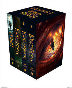 The-Hobbit-and-The-Lord-of-the-Rings-Boxed-Set-by-J-R-R-Tolkien