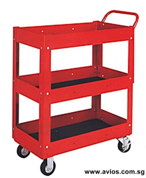 Workshop Tool Trolley for sale at great prices