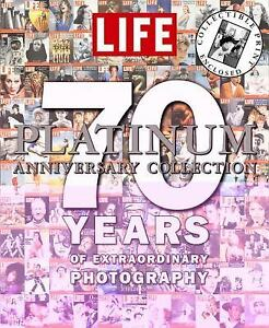 70-Years-of-Extraordinary-Photography-by-Life-Magazine-Editors-2006