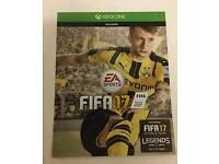 Fifa17 digital