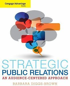Strategic-Public-Relations-An-Audience-Centered-Approach-by-Barbara