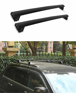 Wanted> 2011 Jeep Grand Cherokee roof rack