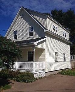 Beautiful Cozy House in Shediac for Rent!