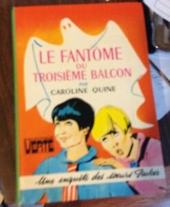 French books for sale London Ontario image 7