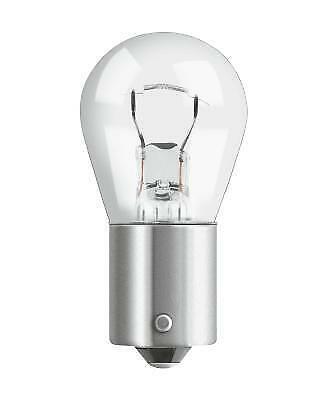 P21W NEOLUX® Lampen Autolampen 12V 21W BA15s N382-02B
