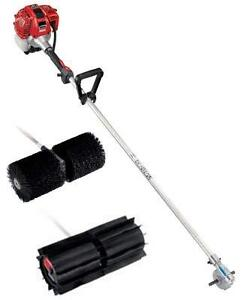Shindaiwa PowerBroom (PS344)