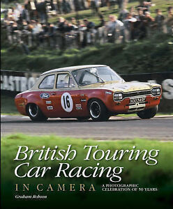 Car Racing Non Fiction Books