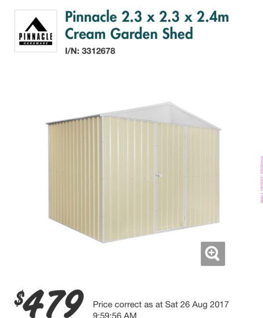 garden sheds joondalup garden shed sheds storage gumtree australia joondalup area - Garden Sheds Gumtree