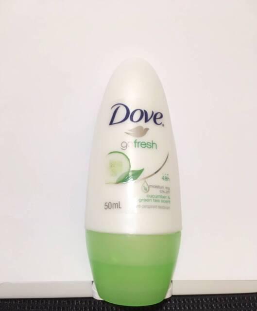 Dove Deodorant Cucumber & Green tea | Miscellaneous Goods | Gumtree Australia Melbourne City - Melbourne CBD | 1154982407