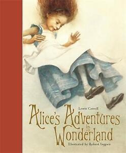 Alice-039-s-Adventures-in-Wonderland-Templar-Classics-Templar-Classics-Ingpen