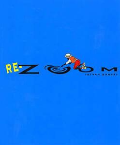 Re-zoom-by-Penguin-Putnam-Inc-Paperback-1998