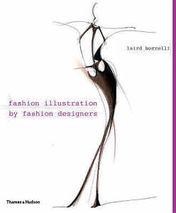 Fashion-Illustration-by-Fashion-Designers-ExLibrary