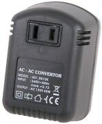 Step Down Voltage Converter