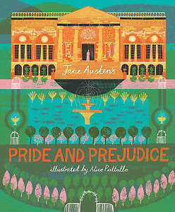 Excellent, Classics Reimagined, Pride and Prejudice, Austen, Jane, Book