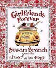 Susan Branch Nonfiction