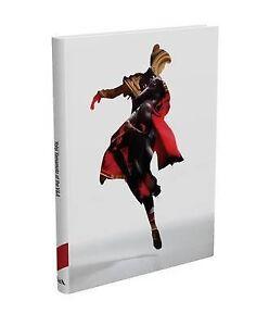Yohji-Yamamoto-Ligaya-Salazar-New-Book