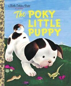 Top 5 Little Golden Books for Children
