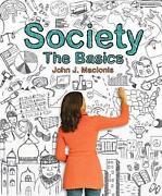 Society The Basics