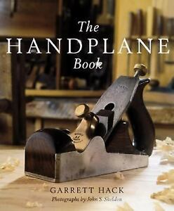 Taunton-Books-and-Videos-for-Fellow-Enthusiasts-The-Handplane-Book-by
