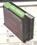 CNC Servo Motor