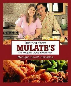 Recipes-From-Mulates-Monique-Boutte-Christina-Acceptable-Book