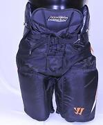 Warrior Hockey Pants