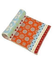 Mamas & Papas Made With Love blanket