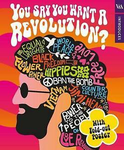 V-amp-A-Introduces-You-Say-You-Want-a-Revolution-by-Penguin-Books-Ltd