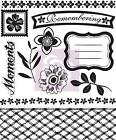 Prima Stamps