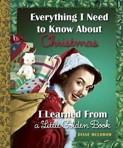 Everything-I-Need-to-Know-About-Christmas-I-Learned-From-a-Little-Golden-Book
